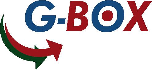 Logiciel de gestion de distributeurs sécurisés g-box