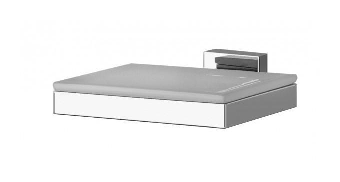 porte savons comparez les prix pour professionnels sur page 1. Black Bedroom Furniture Sets. Home Design Ideas
