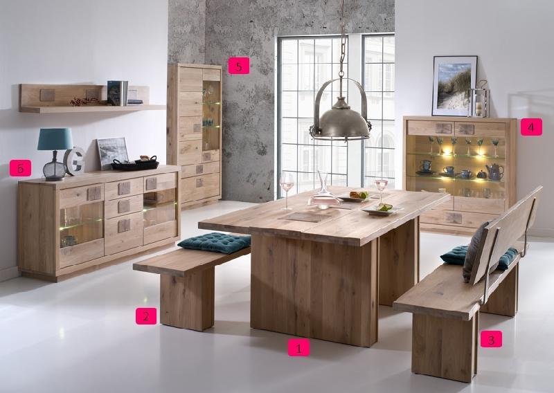 sejours equipes tous les fournisseurs salon equipe salon complet salon meuble sejour. Black Bedroom Furniture Sets. Home Design Ideas