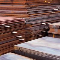 toles d 39 acier tous les fournisseurs tole d 39 acier inoxydable tole d 39 acier galvanise tole. Black Bedroom Furniture Sets. Home Design Ideas