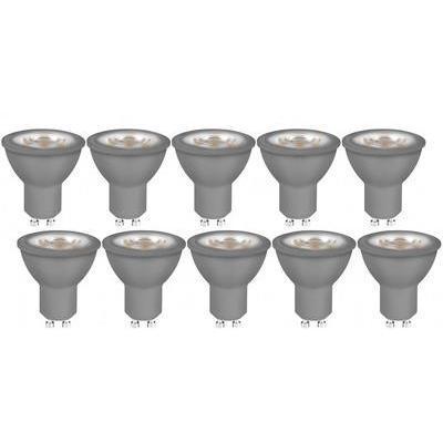 Ampoules led osram achat vente de ampoules led osram for Ampoule led osram gu10