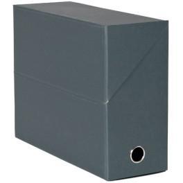 boite classement en carton fort fast dos 12 cm verte comparer les prix de boite classement en. Black Bedroom Furniture Sets. Home Design Ideas