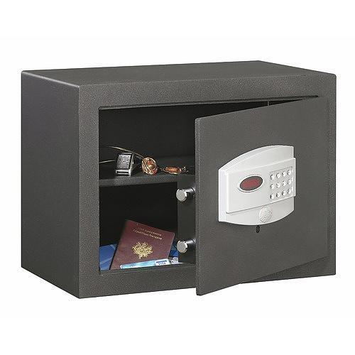 coffre fort decayeux achat vente de coffre fort. Black Bedroom Furniture Sets. Home Design Ideas