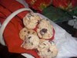 Cookie noircoco
