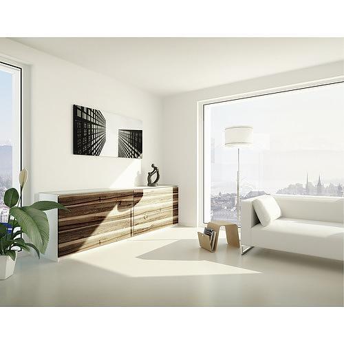 Autres meubles de bureau eku achat vente de autres for Meuble bureau viking