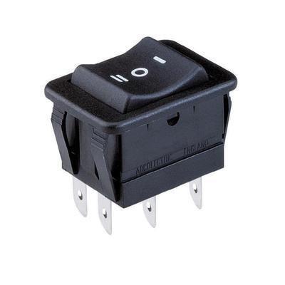 Interrupteurs bascule comparez les prix pour for Fonctionnement bascule rs