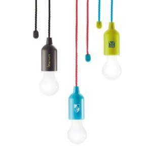 LAMPE AMPOULE MARQUAGE 1 COULEUR/POSITION INCLUS
