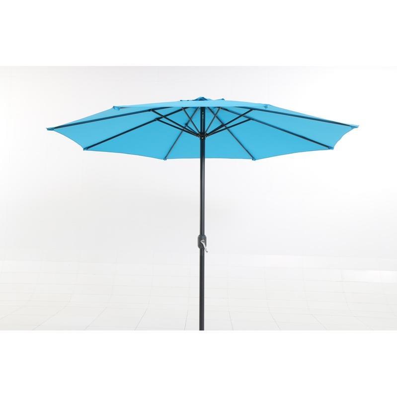 parasol aluminium tous les fournisseurs de parasol aluminium sont sur. Black Bedroom Furniture Sets. Home Design Ideas