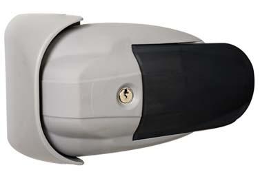 Neutragel sav produits de la categorie autres accessoires de portes - Boite qui ferme a clef ...