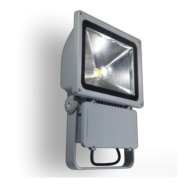 Projecteur exterieur led 70w ena5365 for Projecteur exterieur