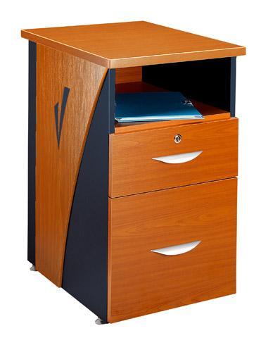 caissons de bureaux mobiles hp achat vente de caissons de bureaux mobiles hp comparez les. Black Bedroom Furniture Sets. Home Design Ideas