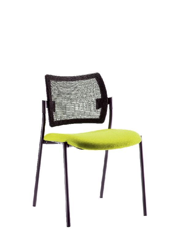chaise pour salle d 39 attente tous les fournisseurs de. Black Bedroom Furniture Sets. Home Design Ideas