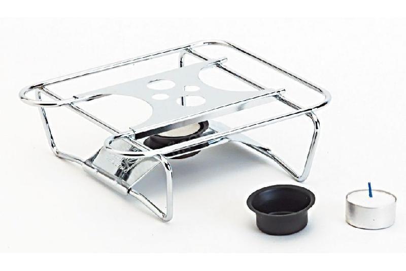 chauffe plats et assiettes comparez les prix pour professionnels sur page 1. Black Bedroom Furniture Sets. Home Design Ideas