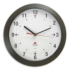 horloge digitale comparez les prix pour professionnels sur page 1. Black Bedroom Furniture Sets. Home Design Ideas