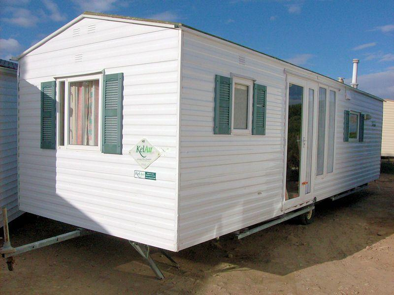 mobil home willerby cottage occasion mobils loisirs. Black Bedroom Furniture Sets. Home Design Ideas