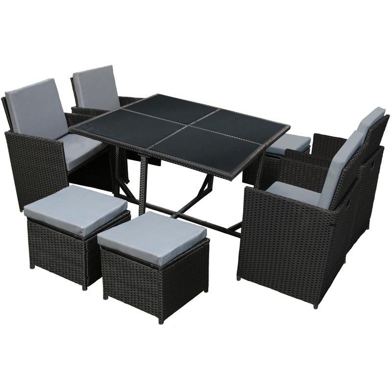 salon de jardin en acier tous les fournisseurs de salon de jardin en acier sont sur. Black Bedroom Furniture Sets. Home Design Ideas