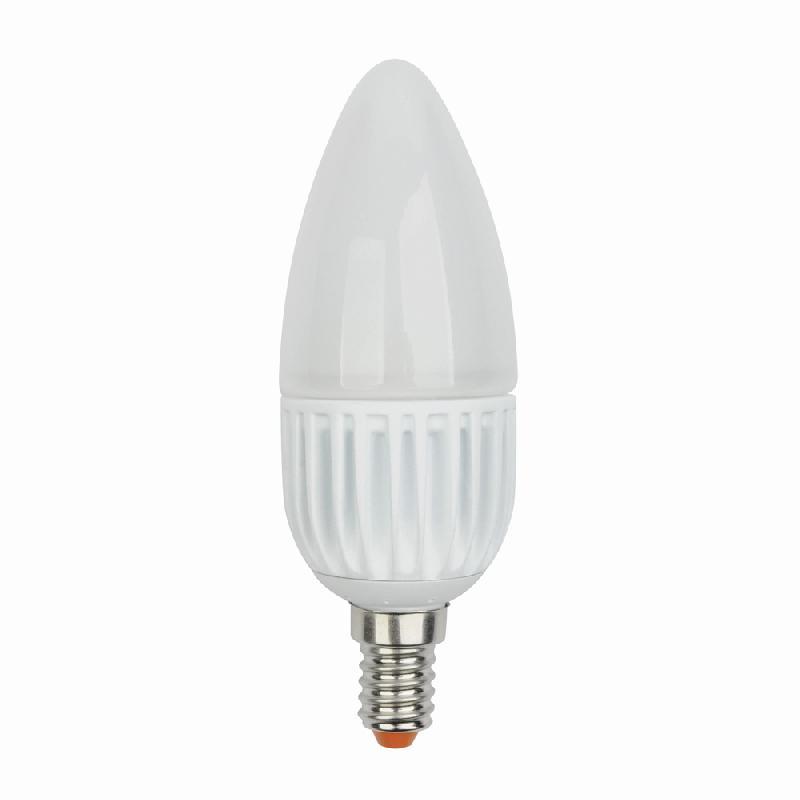 ampoules led lexman achat vente de ampoules led lexman comparez les prix sur. Black Bedroom Furniture Sets. Home Design Ideas