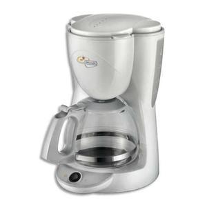 Machine a cafe a filtre tous les fournisseurs cafetiere a filtre cafeti - Cafetiere grain a moudre ...