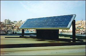 sorelec sa produits panneaux solaires photovoltaiques. Black Bedroom Furniture Sets. Home Design Ideas