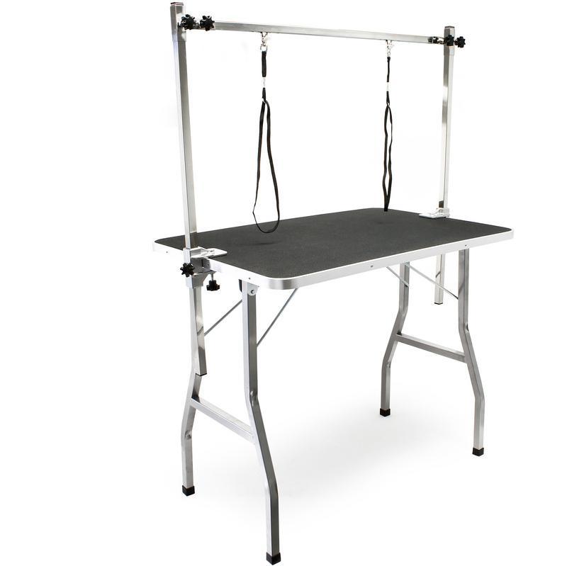 mat riel de toilettage pour animal comparez les prix pour professionnels sur page 1. Black Bedroom Furniture Sets. Home Design Ideas
