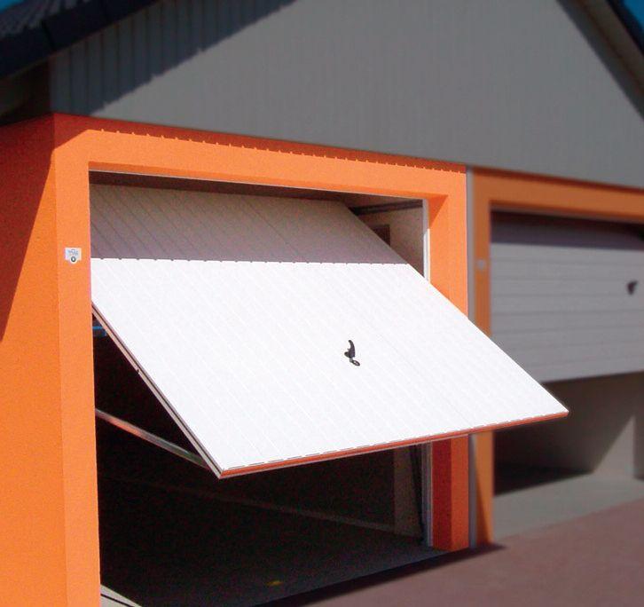 garages prefabriques tous les fournisseurs batiment travaux publics batiment travaux. Black Bedroom Furniture Sets. Home Design Ideas