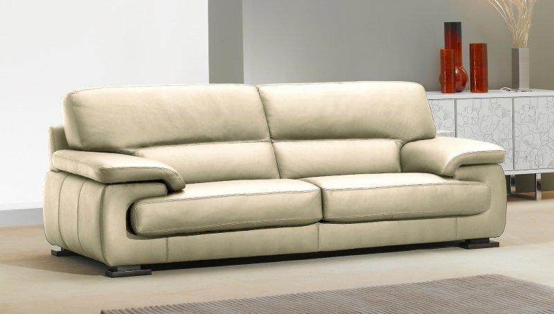 canap cuir vachette amazing canape cuir vachette ou buffle canape d angle en cuir de buffle. Black Bedroom Furniture Sets. Home Design Ideas