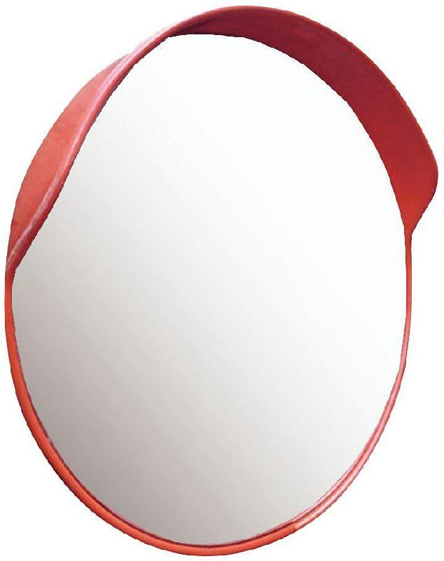 Miroirs de surveillance tous les fournisseurs miroir for Miroir incassable