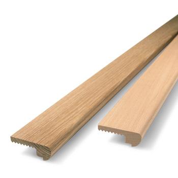 nez de marches d 39 escalier tous les fournisseurs nez marche nez marche bois nez marche. Black Bedroom Furniture Sets. Home Design Ideas