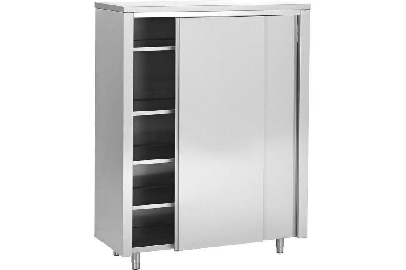 armoires et placards comparez les prix pour. Black Bedroom Furniture Sets. Home Design Ideas