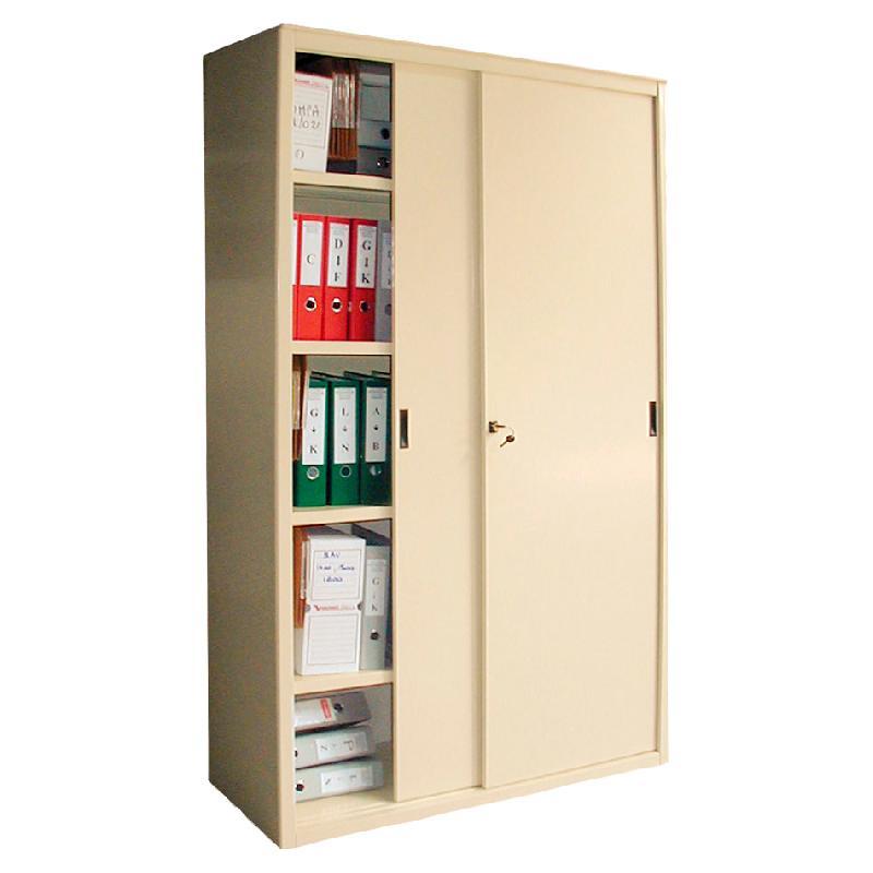 armoires porte coulissante comparez les prix pour professionnels sur page 1. Black Bedroom Furniture Sets. Home Design Ideas