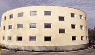 blocs de beton parpaings tous les fournisseurs parpaing en beton bloc creux parpaing. Black Bedroom Furniture Sets. Home Design Ideas