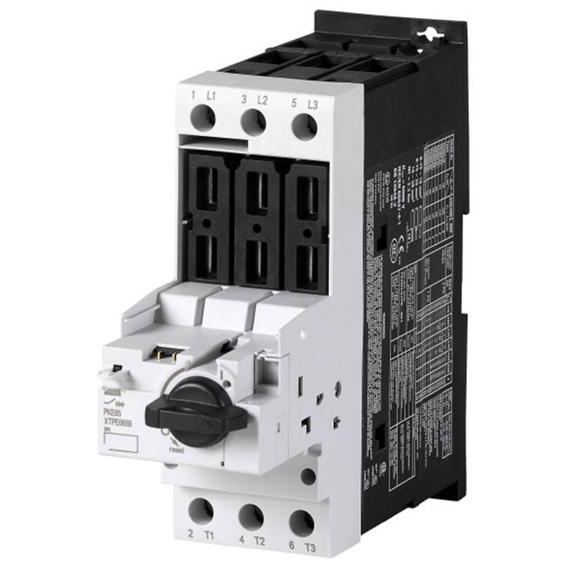 disjoncteurs thermiques tous les fournisseurs disjoncteur thermique electrique disjoncteur. Black Bedroom Furniture Sets. Home Design Ideas