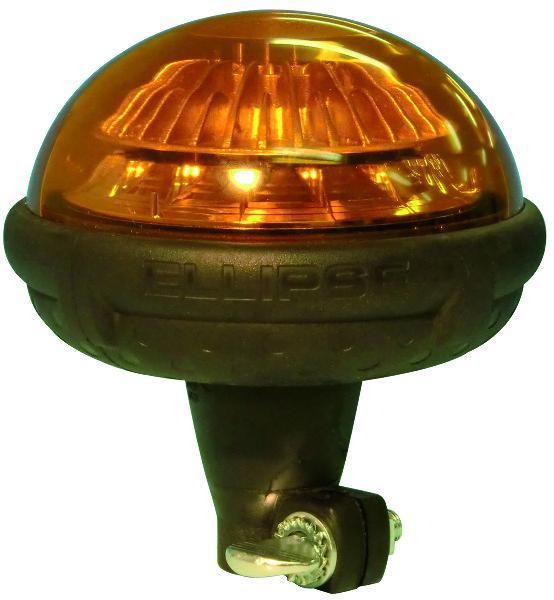 gyrophare ellipse flexible a led orange comparer les prix de gyrophare ellipse flexible a led. Black Bedroom Furniture Sets. Home Design Ideas