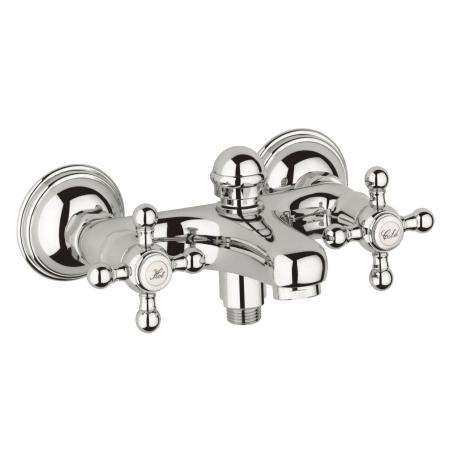 robinet melangeur pour baignoire tous les fournisseurs melangeur de lavabo melangeur de. Black Bedroom Furniture Sets. Home Design Ideas
