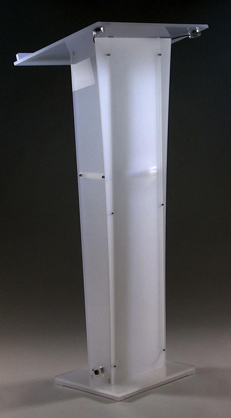 achat pupitre conf rence table de lit a roulettes. Black Bedroom Furniture Sets. Home Design Ideas
