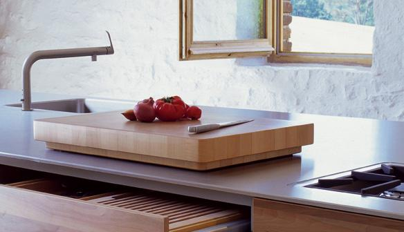 bulthaup produits accessoires de patisseries. Black Bedroom Furniture Sets. Home Design Ideas