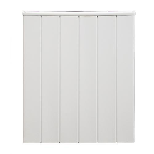 radiateur rayonnant siemens achat vente de radiateur rayonnant siemens comparez les prix. Black Bedroom Furniture Sets. Home Design Ideas