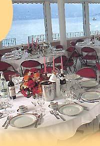 Housses de chaises avec dossier rond d coration forum for Housse de chaise dossier rond