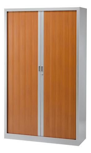 armoire vestiaire sagemcom achat vente de armoire vestiaire sagemcom comparez les prix sur. Black Bedroom Furniture Sets. Home Design Ideas