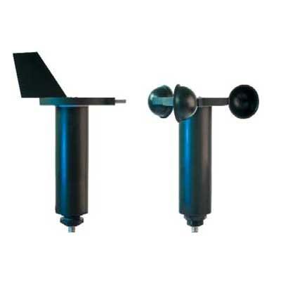 anemometres tous les fournisseurs anemographe. Black Bedroom Furniture Sets. Home Design Ideas