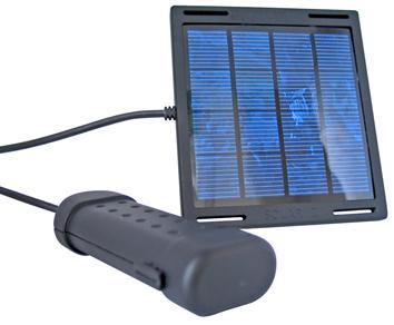 chargeur de batterie solaire panneau solaire silva solar. Black Bedroom Furniture Sets. Home Design Ideas