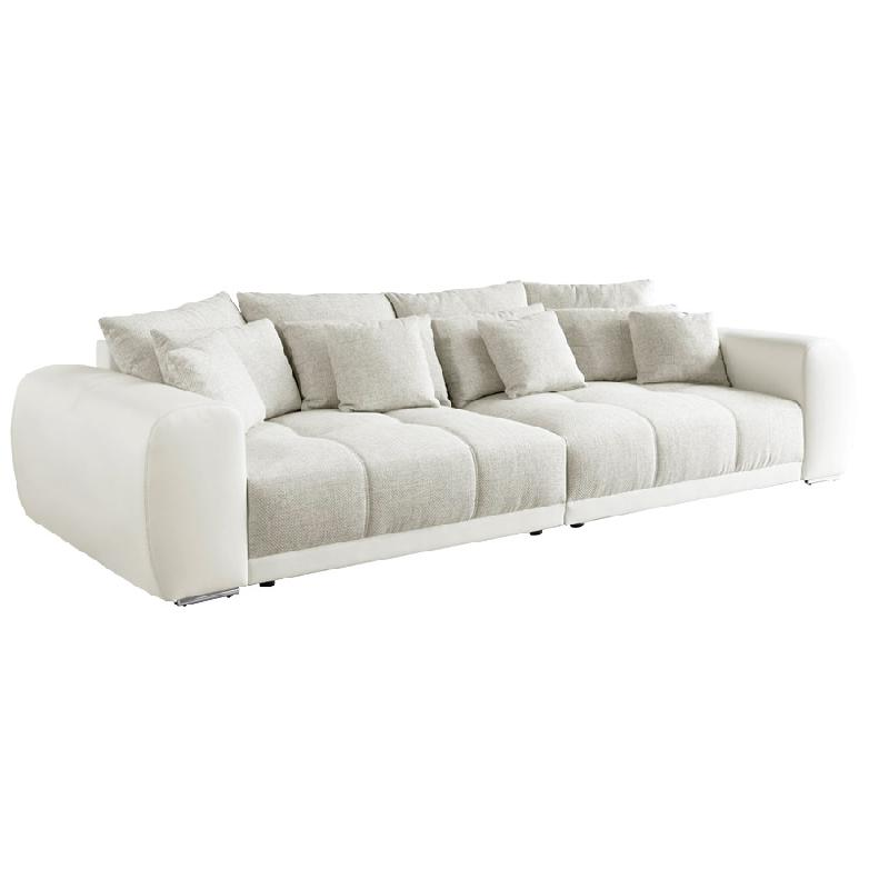 Canap alterego design achat vente de canap alterego design comparez l - Grand canape convertible ...