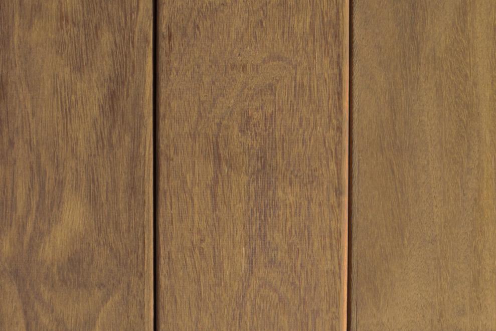 Lames de terrasses  tous les fournisseurs  lame bois terrasse  lame
