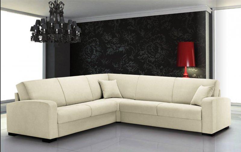 m ridienne tous les fournisseurs de m ridienne sont sur. Black Bedroom Furniture Sets. Home Design Ideas