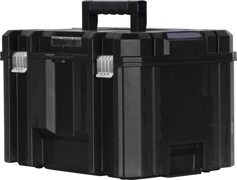 mallette outils stanley achat vente de mallette outils stanley comparez les prix sur. Black Bedroom Furniture Sets. Home Design Ideas