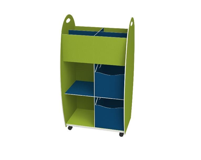 Meuble bac emma hauteur 114 cm comparer les prix de meuble for Meuble 77 cm hauteur