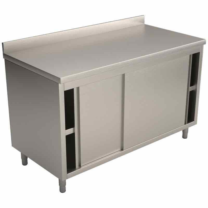 meuble de cuisine inox meuble cuisine inox ikea poitiers bar incroyable poitiers carte bordeaux. Black Bedroom Furniture Sets. Home Design Ideas