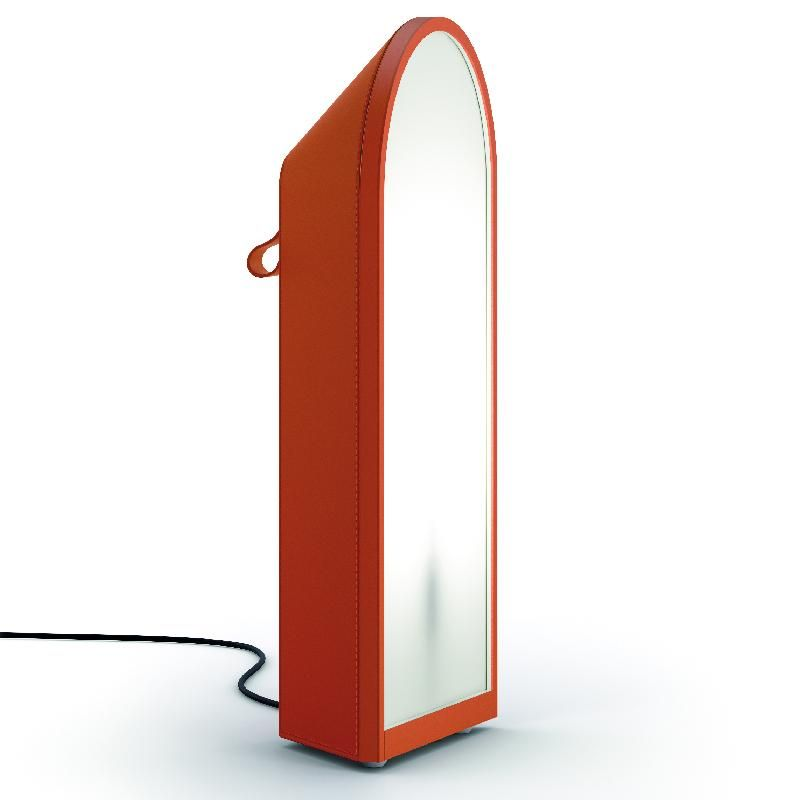 lampes de table fontana arte achat vente de lampes de table fontana arte comparez les prix. Black Bedroom Furniture Sets. Home Design Ideas