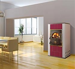 poeles polycombustibles tous les fournisseurs poele. Black Bedroom Furniture Sets. Home Design Ideas