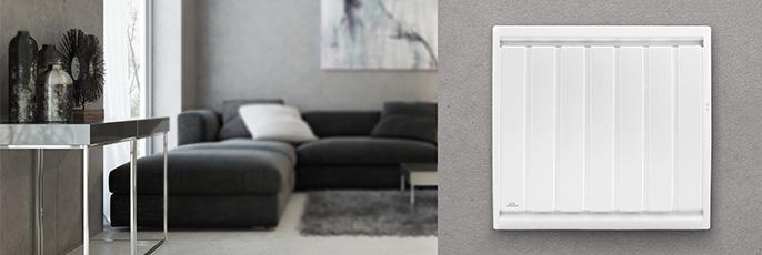 airelec industries produits radiateurs decoratifs. Black Bedroom Furniture Sets. Home Design Ideas